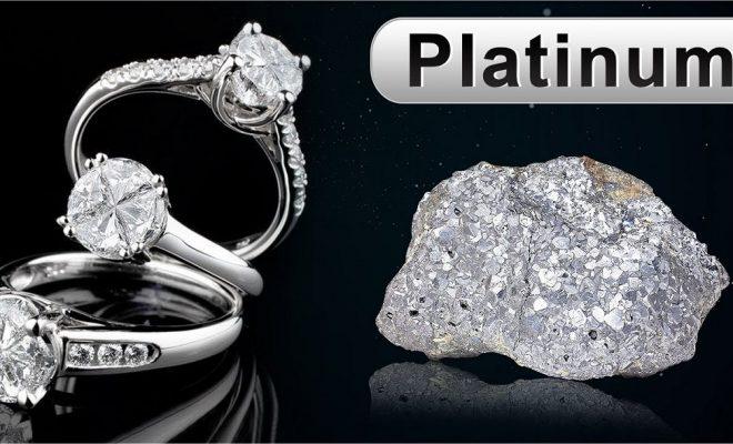 krallara-layik-tek-metal-platin-rengi-platin-sekli-platin-degeri