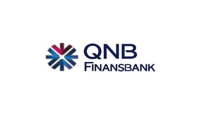 qnb-finansbank-ciftci-kart-qnb-finansbank-tarim-kart