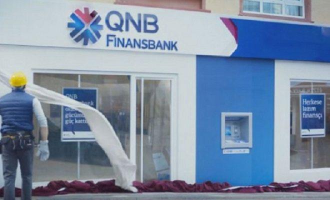 qnb-finansbank-3-aylik-kiralik-kasa-var-mi-qnb-kiralik-kasa