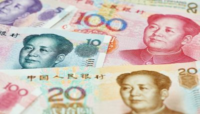 renminbi-nedir-cinpara-birimi-nedir-cin-renminbi-cin-yuani