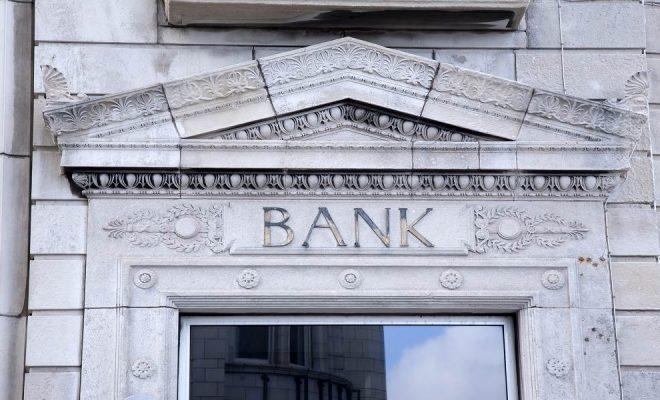 san-marino-banks-san-marino-bankalari-san-marino-banka-swift