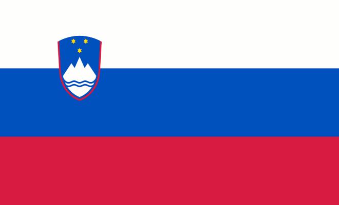 slovenya-bankalari-swift-kodlari