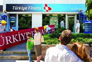 turkiye-finans-kart-yenileme-turkiye-finans-kart-yenileme-ucreti