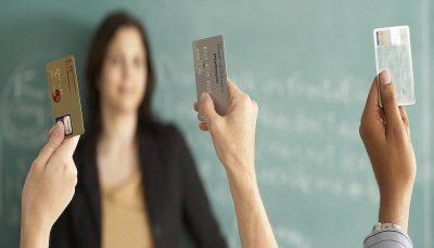 genclere-kredi-karti-veren-bankalar-ogrenciye-kredi-karti-veren-banka