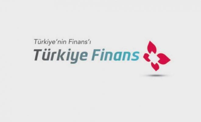 turkiye-finans-kiralik-kasa-ucreti-turkiye-finans-kiralik-kasa-boyut