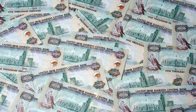 bae-para-bae-dinar-birlesik-arap-emirlikleri-dinar