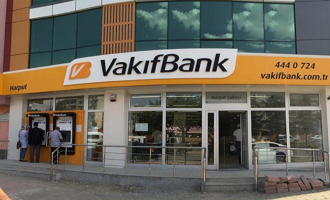 vakifbank-atm-islem-limitleri-2020-vakif-bankasi-atm-para-yatirma-limiti-vakif-bankasi-atm-para-cekme-limiti