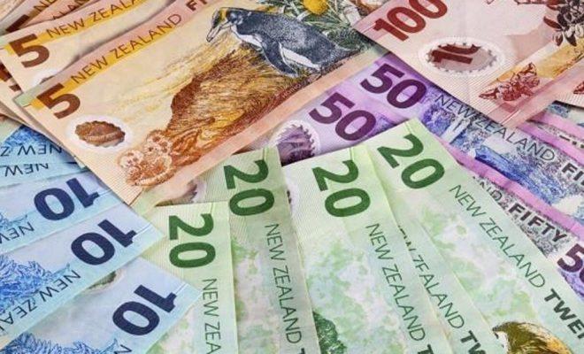 yeni-zelanda-dolar-yeni-zelanda-para