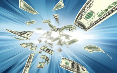 yil-yil-dolar-degeri-yillara-gore-dolar