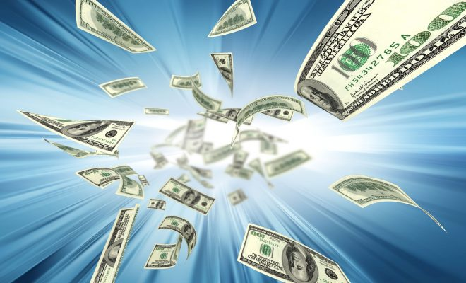 dolarin-alim-gucu-yil-yil-dolar-degeri-yillara-gore-dolar