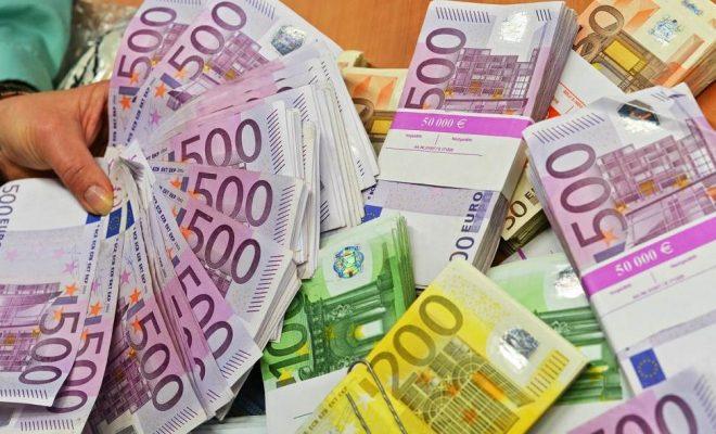 avrupada-500-euro-nerede-bozdurulur-amerika-500-euro-abd-500-euro-ingiltere-500-euro