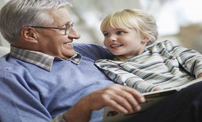 avusturya-emeklilik-kurumu-avusturya-emekli