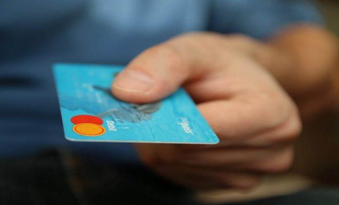avusturya-kredi-cekmek-avusturyada-kredi-basvuru-finanstaksi-com