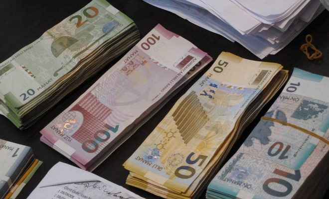 azerbaycan-en-buyuk-bankasi-turkiyedeki-azerbaycan-bankalari