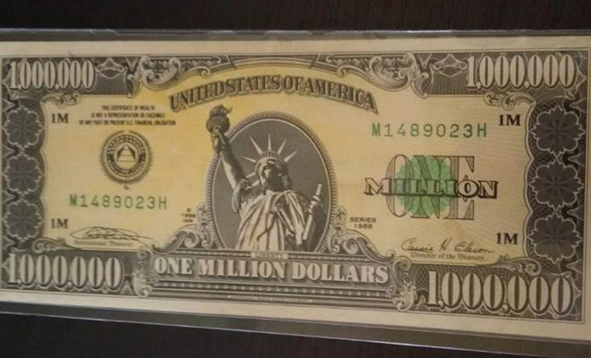 1-milyon-dolar-tek-banknot-var-mi-1000000-tek-banknot