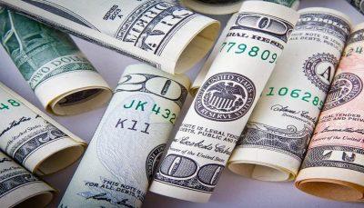 dolar-diger-ulkelerde-ne-kadar-ulkelere-gore-dolar-fiyatlari