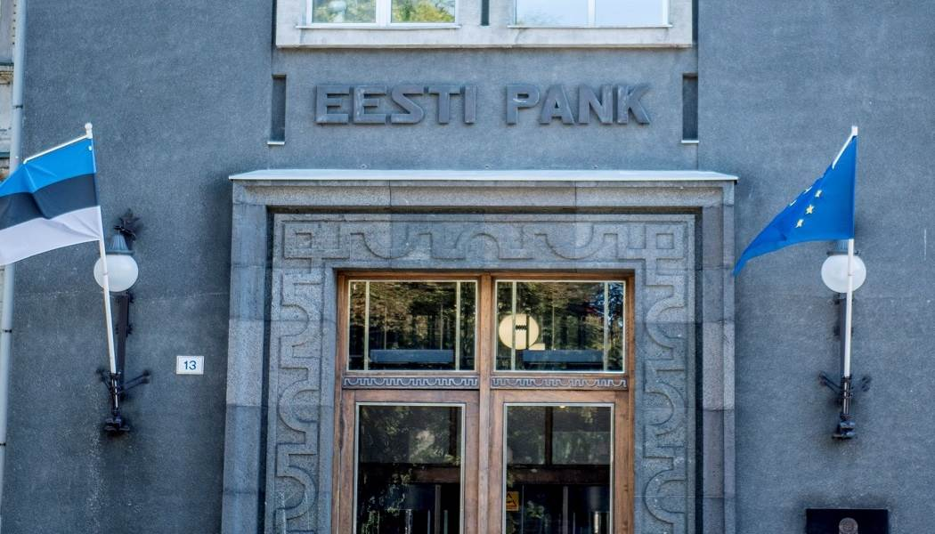 Opening a Bank Account to Establish a Company in Estonia