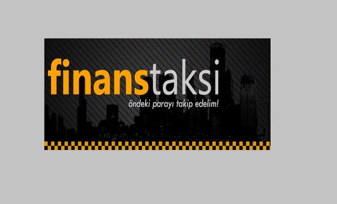 finanstaksi-com-ondeki-parayi-takip-edelim