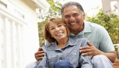fransada-emeklilik-maasi-ne-kadar-fransada-emeklilik-sistemi