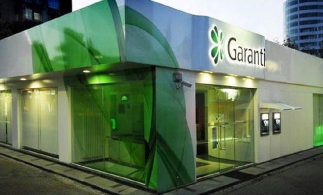 garanti-bankasi-mesai-saatleri-2020-garanti-bankasi-yilbasi-2020