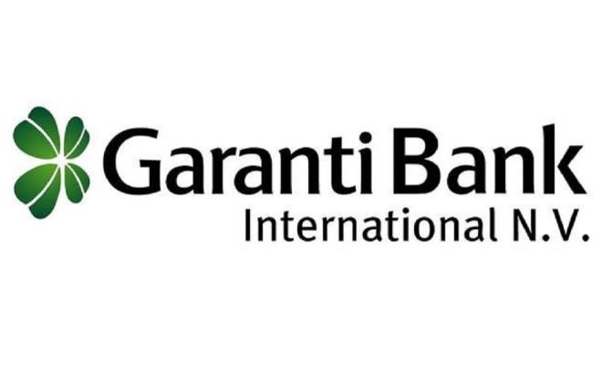 garanti-hollanda-garanti-bankasi-hollanda-garantibank-hollanda-international