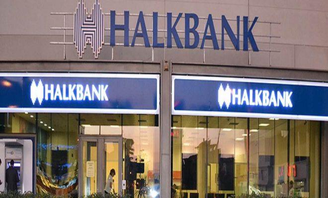 halkbank-yurtdisi-istirakleri-halk-bankasi-yurt-disi-halkbank-uskup-halk-bankasi-uskup-halk-bankasi-makedonya