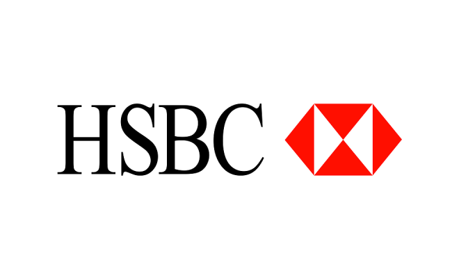 hsbc-subeleri-istanbul-hsbc-istanbul-subeleri-hsbc-sube-adres-en-yakin-hsbc