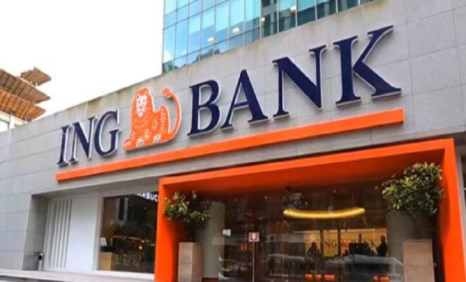 ing-bank-kacta-aciliyor-2020-ing-bank-mesai-saatleri-2020