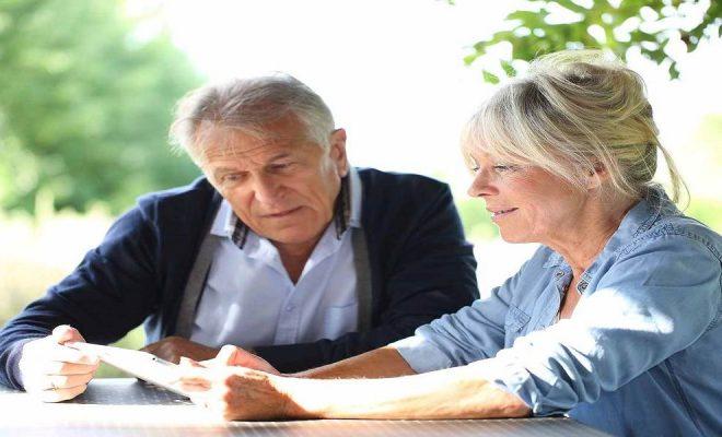 ingiltere-emeklilik-sistemi-ingiltere-turkiye-emekli