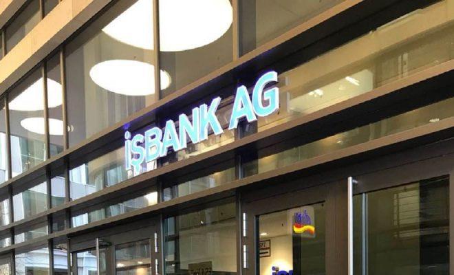 almanya-is-bankasi-kredi-karti-isbank-girocard-nedir