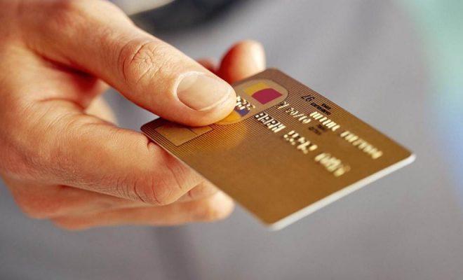 is-bankasi-kredi-kart-basvurusu-almanya-isbank-ag-kredi-karti-mastercard-isbank-almanya-kredi-karti-limiti