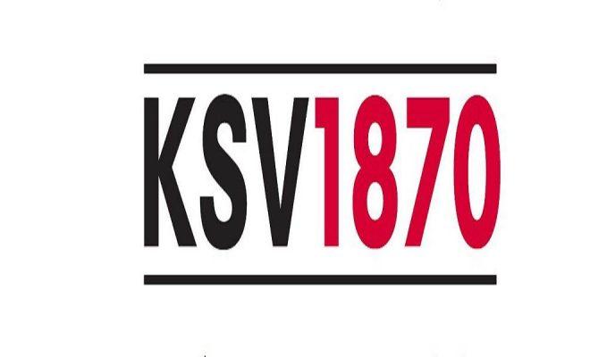 ksv-tel-avusturya-ksv-fax-avusturya-ksv1870-fax-avusturya-ksv-1870-tel