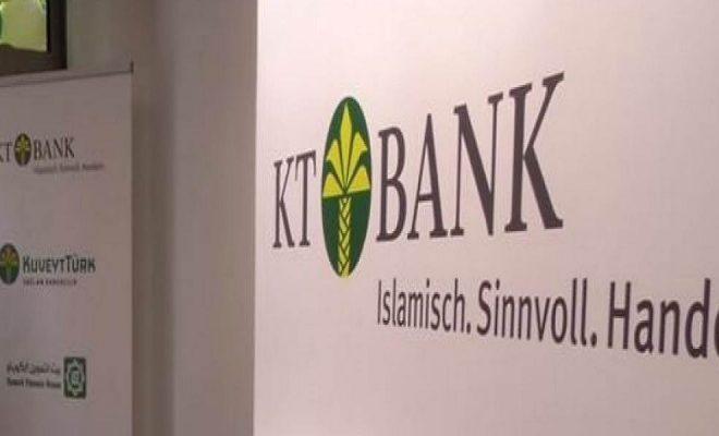 kt-bank-almanyadan-turkiyeye-para-gonderme-kuveyt-turk-almanyadan-turkiyeye-para-yollama