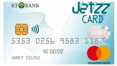 kt-bank-kredi-karti-kt-kredi-karti-almanya-kredi-karti-kuveyt-turk-almanya-kredi-karti