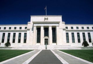 ulkelerin-dolar-rezervleri-2019-ulkelerin-dolar-rezervi-2020
