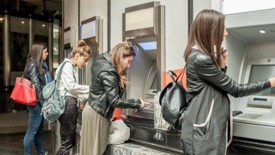 ogrenci-kredi-karti-basvurusu-2019-ogrenci-kredi-karti-limit-artirma