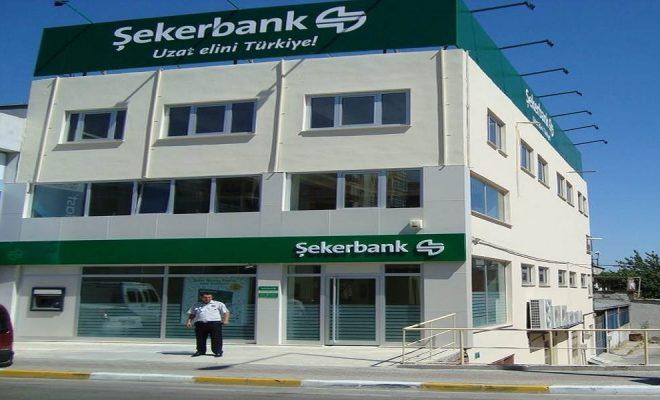 sekerbank-kiralik-kasa-subeleri-sekerbank-kasa-subeleri-sekerbank-kiralik-kasa-bulunan-subeler