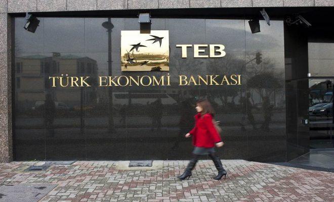 teb-kartsiz-para-yatirma-ucreti-teb-ortak-atm-hangi-bankalar