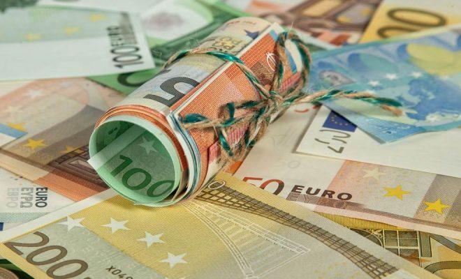 tedavuldeki-euro-banknotlari-euro-olculeri-euro-banknot-olculeri-euro-listesi