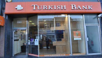 turkish-bank-ingiltere-subeleri-ingiltere-turkish-bank