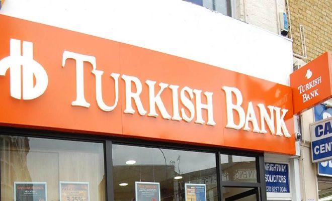 turkish-bank-kiralik-kasa-turkish-bank-7-24-kiralik-kasa