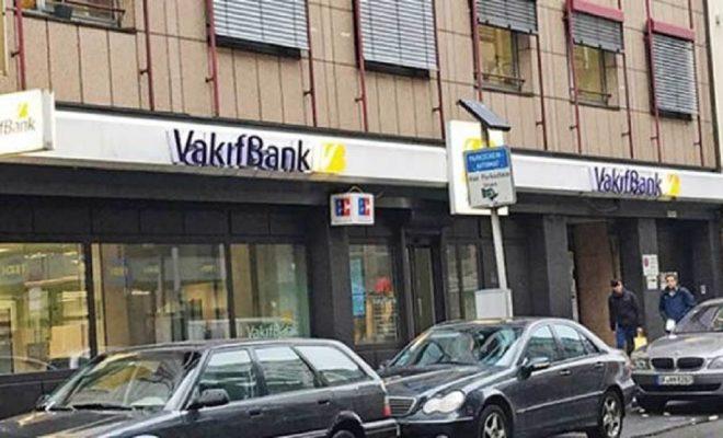 vakifbank-almanya-subeleri-calisma-saatleri-vakif-bankasi-almanya-vakif-bankasi-koln-vakif-bankasi-frankfurt
