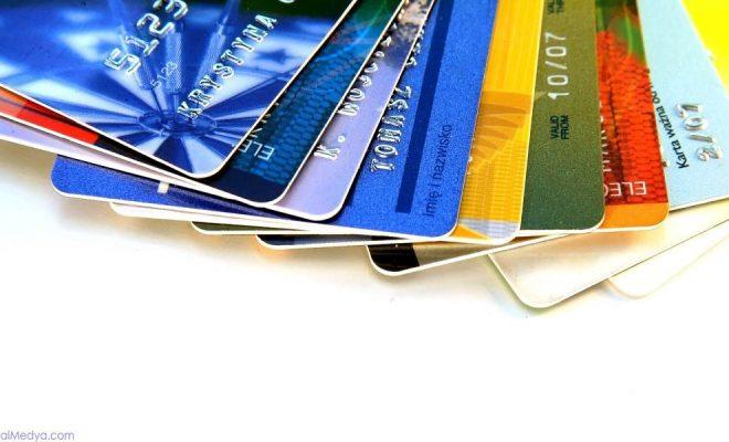 tlcard-nedir-yapi-kredi-tlcard-taksit-yapi-kredi-tl-card-kampanya