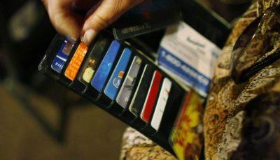 2019-aidatsiz-kredi-karti-2019-aidatsiz-kredi-kartlari