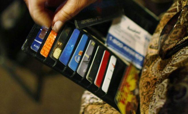 yillik-kart-ucreti-almayan-bankalar-2020-aidatsiz-kredi-kartlari-2020