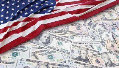 abd-kisi-basina-dusen-gelir-yillara-gore-abd-milli-gelir-yillara-gore-amerika-kisi-basina-dusen-gelir