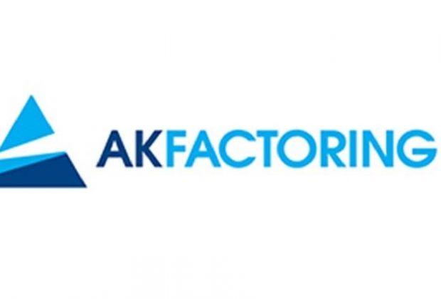 ak-faktoring-faaliyet-raporu-ak-faktoring-is-basvurusu-ak-factoring-is
