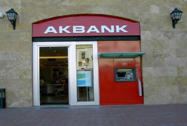 akbank-vadeli-altin-hesabi-hesaplama-akbank-altin-gunleri-akbank-altin-hesabi-eksi-akbank-altin-hesabi-sikayet-akbank-altin-kuru-bugun-akbank
