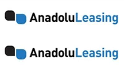 anadolu-leasing-ortaklik-yapisi-anadolu-leasing-burak