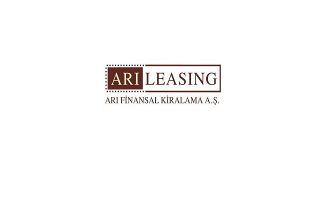 ari-leasing-genel-mudurlugu-ari-leasing-besiktas-ari-leasing-genel-muduru-ari-leasing-kredi-ari-leasing-is-ari-leasing-is-basvuru-ari-leasing-kredi-basvuru-ari-finansal-kiralama